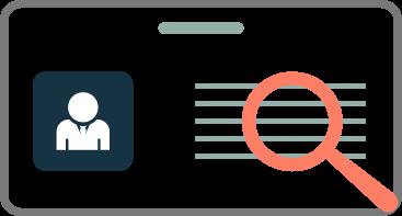 Visitor Management System-SPLAN